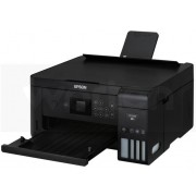 Epson Impresora Multifunción EPSON Ecotank ET- 2751