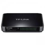 Комутатор TP-Link TL-SF1024M, Unmanaget, TL-SF1024M_VZ