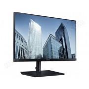 SAMSUNG S24H850 60 96 cm (24 pouces) IPS - DP HDMI