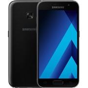 Samsung Galaxy A3 A320FL (2017) 16GB Negro, Libre B