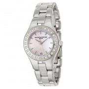 orologio baume & mercier donna moa10072 mod. quarz