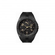 Reloj Puma Iconic PU103501011 Hombre