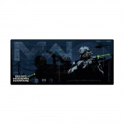 Gaya Entertainment Call of Duty: Modern Warfare Oversize Mousepad In Sight