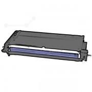 Xerox Originale Phaser 6280 DN Toner (106 R 01388) ciano, 2,200 pagine, 6.33 cent per pagina - sostituito Toner 106R01388 per Phaser 6280DN