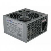 LC POWER napajanje 420H-12 V1.3 MAX 420W