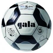 Gala Football tennis versenylabda, lábtengó labda- UNIF hivatalos