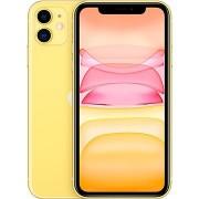 iPhone 11 128 GB sárga