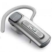 Nokia BH-607 Bluetooth Слушалка