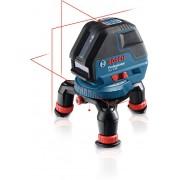 Bosch GLL 3-50 linijski laser 50m (0601063801)