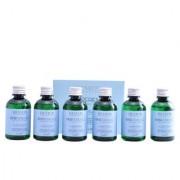 Revlon Professional Eksperience Talassotherapy Balancing Essential Extract почистващо олио За мазна коса 6 x 50 ml