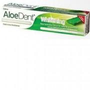 Optima Naturals Srl Aloedent Whitening Dentif100ml