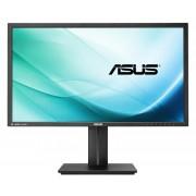 Monitor LED Asus PB287Q 4K