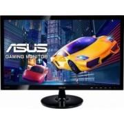 Monitor Gaming LED 24 Asus VS248HR Full HD 1ms Negru