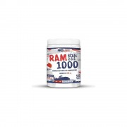 Prolabs Ram 1000 500 cpr.