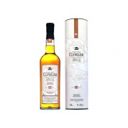 Clynelish Gift Box, 14 YO