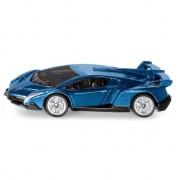 Siku Jongens speelgoed Lamborghini Veneno auto