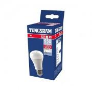 Tungsram TLNE27/7W LED Gömb izzó 7W-os E27-es foglalattal