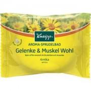 "Kneipp Bath essence Bath essences Aroma Bubble Bath ""Gelenke & Muskel Wohl"" Joints & muscle Welfare 80 g"