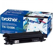 Brother DCP 9042. Toner Negro Original