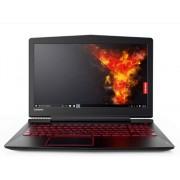 Lenovo Portátil Gaming LENOVO Legion Y520-15IKBN - 80WK0100SP (15.6'' - Intel Core i5-7300HQ - RAM: 8 GB - 1 TB HDD - NVIDIA GeForce GTX 1050)