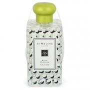 Jo Malone Nashi Blossom Perfume Cologne Spray (Unisex Unboxed) 3.4 oz / 100.55 mL Men's Fragrances 548493
