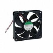 Ventilator Sunon 24V 120x120x25mm 3100 RPM Rulment