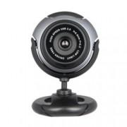 Уеб камера A4Tech PK-710G, 800x600, микрофон