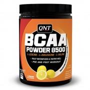 QNT BCAA 8500 Instant - 350 g