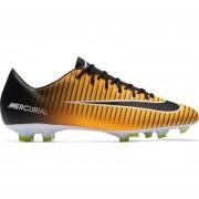 Zapatos Fútbol Hombre Nike Mercurial Victory VI FG + Medias Largas Obsequio