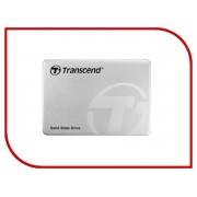 Жесткий диск 512Gb - Transcend TS512GSSD370S