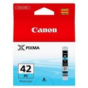 Consumabil Canon Consumabil CLI-42PC