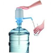 BOTTLED WATER DISPENSER Drinking Water PUMP WATER Hand Press Pump