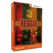Toontrack Reggae EZX Softsynth