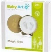 Baby Art - Magic Box Original