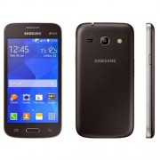 Smartphone Samsung Galaxy Star 2 Plus G350e