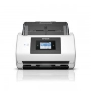 Epson workforce ds-780n in Stampanti - plotter - multifunzioni Informatica