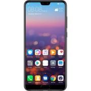 Huawei P20 Pro / Dual-Sim / 128GB - Svart