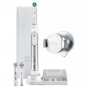 Oral B Escova de Dentes Elétrica Pro Genius 8000 da Oral-B