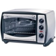 Morphy Richards 18-Litre 18 Rss Oven Toaster Grill (OTG)