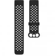 Fitbit CHARGE 3 SPORTBAND