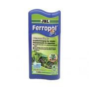 Solutie acvariu JBL Ferropol 100 ml