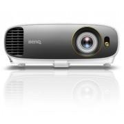 Videoproiector BenQ W1700, HDR (3849 x 2160), 2200 lumeni, Contrast 10000:1, 4k (Alb)