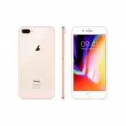 iPhone 8 256 GB - Gold