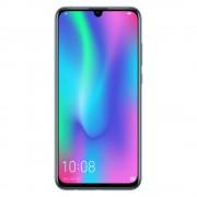 Honor 10 Lite 32GB Dual SIM - Azul