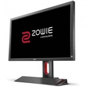 BenQ Monitor led BENQ XL2720 - 27""