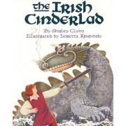 The Irish Cinderlad, Paperback