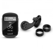 Garmin Edge 130 MTB Bundle GPS Bike Computer, Mountainbike