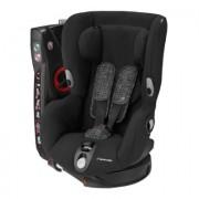MAXI-COSI® Autostoel Axiss Black Grid