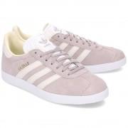 Adidas Gazelle - Sneakersy Damskie - CG6066