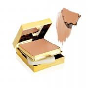Elisabeth Arden Flawless Finish Sponge On Cream Makeup (23g) - Softly Beige 1